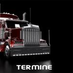 Box3-Termine
