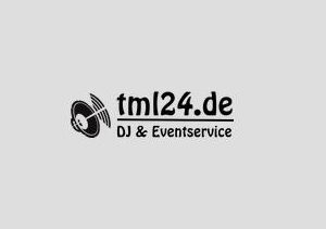 TML 24 DJ & Eventservice aus Sonsbeck