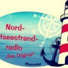 Nordostseestrandradio: Das Original