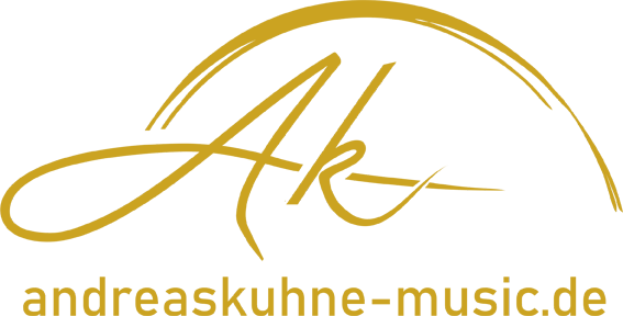 Andreas Kuhne Music